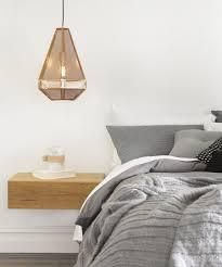 bedroom lamps wonderful tall bedside lamps amazon bedside table