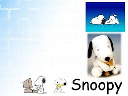 halloween snoopy background snoopy desktop wallpapers wallpaper cave
