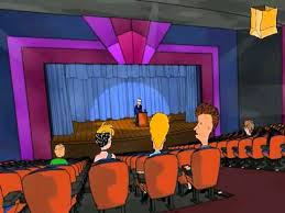 let s play beavis and butthead do u part 1 the