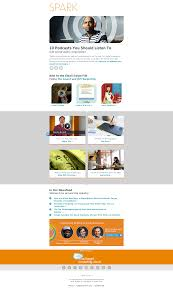 create email newsletter template how to avoid the email marketing mistake small business