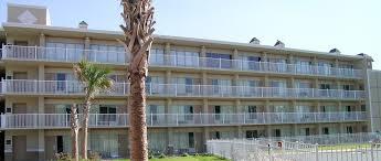 Comfort Suites Va Beach Ambassadors Inn U0026 Suites