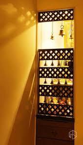 Modern Pooja Room Design Ideas Pooja Room Designs Modern Pooja Room Mandir Pooja Room