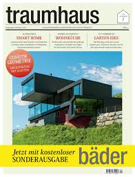 traumhaus 04 2016 by bl verlag ag issuu