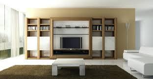 Tv Cabinet Wall modern tv rack u2013 gosate co