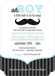 Baby Shower Invite Boy Boy Baby Shower Invitations Free In Wonderful Photoshop Free Baby