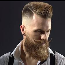 the mainstream hipster haircuts men hipster haircuts pinterest