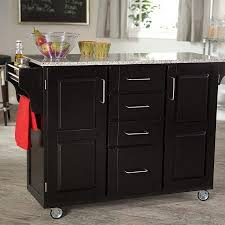 Casters For Kitchen Island Best 25 Moveable Kitchen Island Ideas On Pinterest Movable