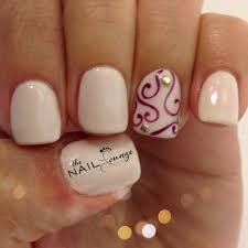 light brown nail designs images nail art designs