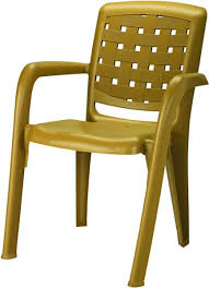 nilkamal kitchen furniture souq nilkamal plastic beige chair uae