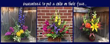flower shop florist flower delivery by owens flower shop inc