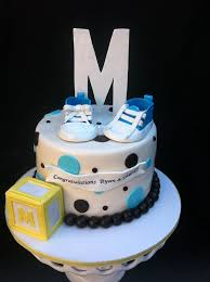 sweet tooth confections u2013 baby shower cakes
