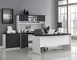 bureaux moderne top 6 bureau sombre moderne suites conception de la maison