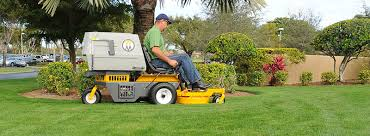 kubota tractors land pride and walker mower dealer in california