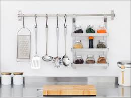 kitchen garage organization ideas declutter your home kitchen