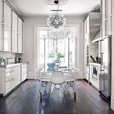 Kitchen Flooring Ideas Cabinet Kitchen Floors Kitchen Flooring Ideas To Give Your