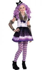 Halloween Costumes Kids Party Party Halloween Costumes Kids Girls Quotes