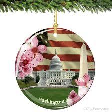 14 best washington dc souvenirs ornaments and