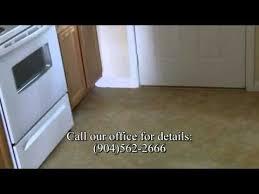 3 Bedroom House For Rent Section 8 Home For Rent Jacksonville Westside Section 8 Rental Youtube