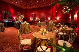 party rentals san francisco rent event spaces venues for in san francisco eventup
