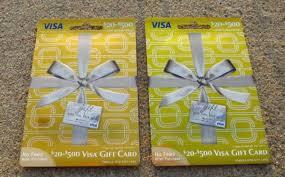 www my vanilla debit card you can still buy vanilla gift cards at cvs million mile secrets