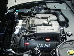 lexus v8 supercharger where where is the engine what is all this plastic