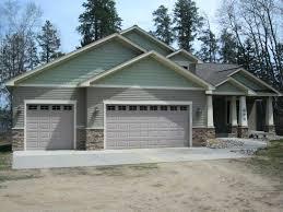 2 story garage plans garage building design ideas toberane me