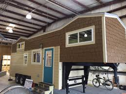 cornerstone home design inc 32 u0027 westbury gooseneck cornerstone tiny homes