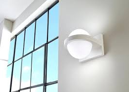 monorail pendant lighting kit pendant light monorail pendant light lighting kit monorail pendant