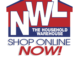 national wholesale liquidators now offers shopping