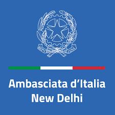 consolato india embassy of italy in india publications