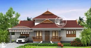 Traditional Kerala Home Interiors 1850 Sq Ft Modern Traditional 3 Bhk Home Design Home Interiors