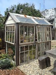 Shed Greenhouse Plans 41 Best Greenhouse Images On Pinterest Greenhouse Ideas Garden