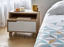 photos de chambre adulte achat mobilier et meubles de chambre à coucher adulte but fr