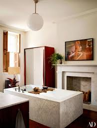 julianne moore house a look inside julianne moore s home architectural digest carrara