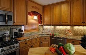 sles of kitchen cabinets 28 kitchen paint color sles 123paintcolorideas download