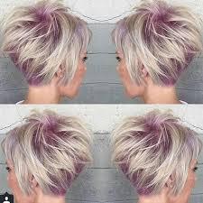 Bob Frisuren Kurz Undercut by 318 Best Frisuren Images On Hair Hairstyles And