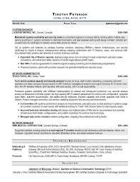 Ccna Resume Sample by It Security Analyst Sample Resume Executive Resume Writer Raleigh
