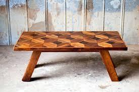 farmhouse coffee table set rustic farm table coffee rustic farmhouse table dining table set