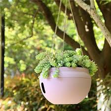 Large Tree Planters by Planters With Hooks Promotion Shop For Promotional Planters With