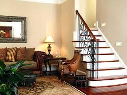 best interior paint color to sell your home interior paint colors for 2014 best interior paint colors for