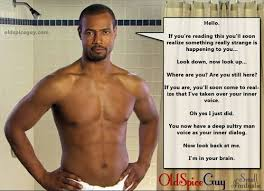 Old Spice Meme - 95 best old spice guys sigh images on pinterest spice