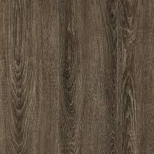 7mm cottage oak evp coreluxe xd lumber liquidators