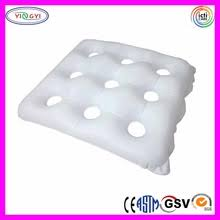 Bathtub Cushion Seat Bathtub Seat Cushion Bathtub Seat Cushion Suppliers And