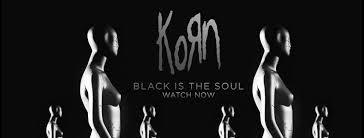 Korn Blind Lyrics Korn Home Facebook
