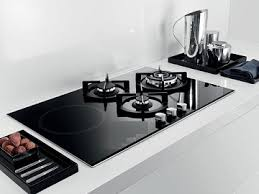 global gas hobs market 2017 bosch siemens dacor dcs