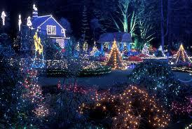 coldplay christmas lights lyrics christmas lights decoration