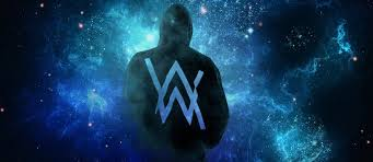 alan walker remix bruno mars that s what i like alan walker remix god is a dj gr