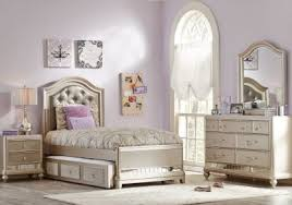 Rooms To Go Princess Bed Affordable Colorful Twin Bedroom Sets Red Blue Green Gray Etc