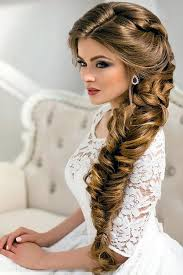 inside edition hairstyles 40 ravishing wedding hairstyles for brides 2017 edition