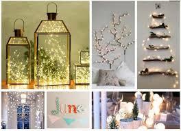 outdoor tree decorative custom warm bright chain string projector